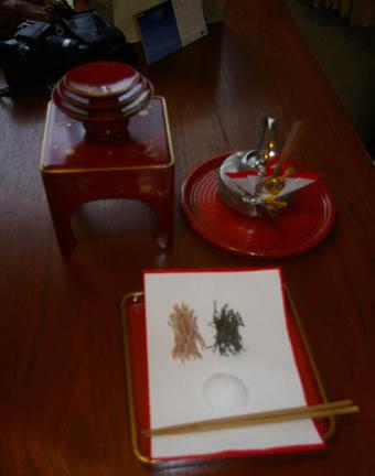 団塊世代の役割は日本の良き伝統を息子達に伝えること!_c0014967_2256264.jpg