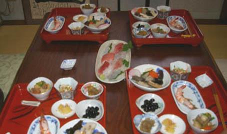 団塊世代の役割は日本の良き伝統を息子達に伝えること!_c0014967_22575879.jpg