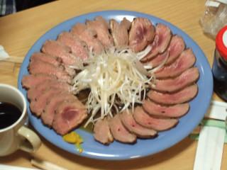 新年会_c0039145_11221833.jpg