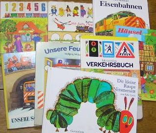 ドイツの絵本_a0047200_22552211.jpg