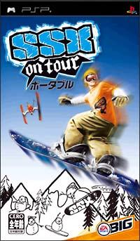 PSP SSX on tour_f0010106_22203269.jpg