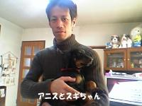 e0027529_0203218.jpg