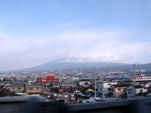 富士山_c0057390_23253758.jpg