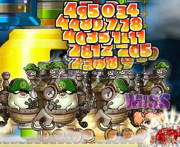 f0020739_2105168.jpg