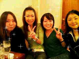 美人四姉妹!みんなかわいいね_e0083143_1256011.jpg