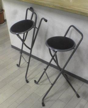 椅子が・・・。_a0055981_2012348.jpg
