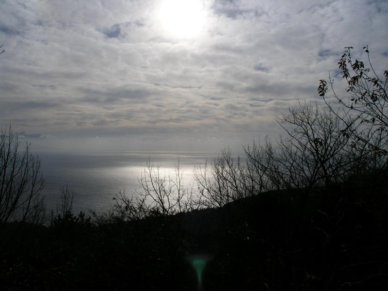 2006年、初日は無く3日目にしてようやく太陽が_d0027290_3302779.jpg