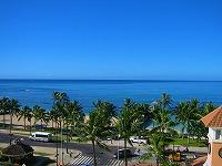 ハワイまで6日_a0036808_14543496.jpg
