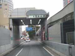 阪神高速のETC乗り継ぎを使った裏技_b0054727_231626.jpg