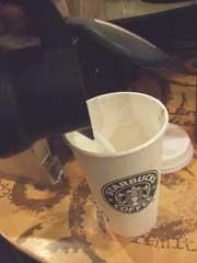 スタバで牛乳をたっぷり飲む裏技_b0054727_3405820.jpg