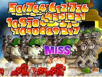 f0020739_2221838.jpg