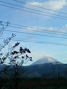 富士山_a0005064_2120921.jpg