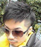 d0057770_1082412.jpg