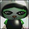 f0006989_2395145.jpg