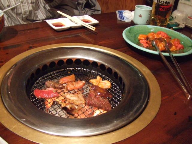 焼肉と冷麺の関係_e0012815_22142686.jpg