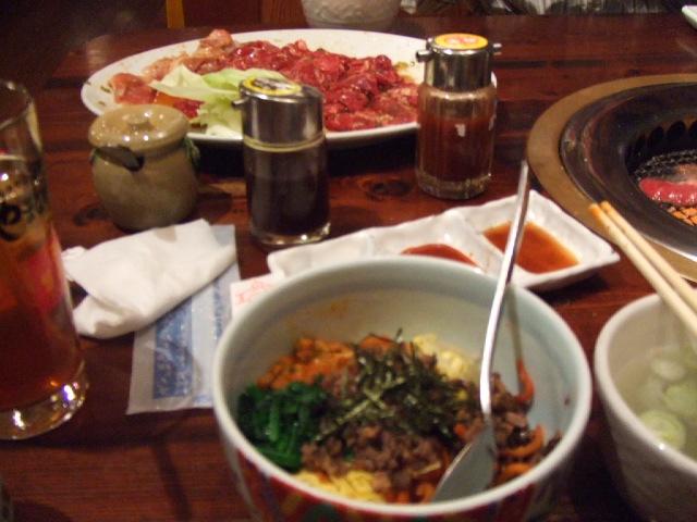 焼肉と冷麺の関係_e0012815_2214491.jpg