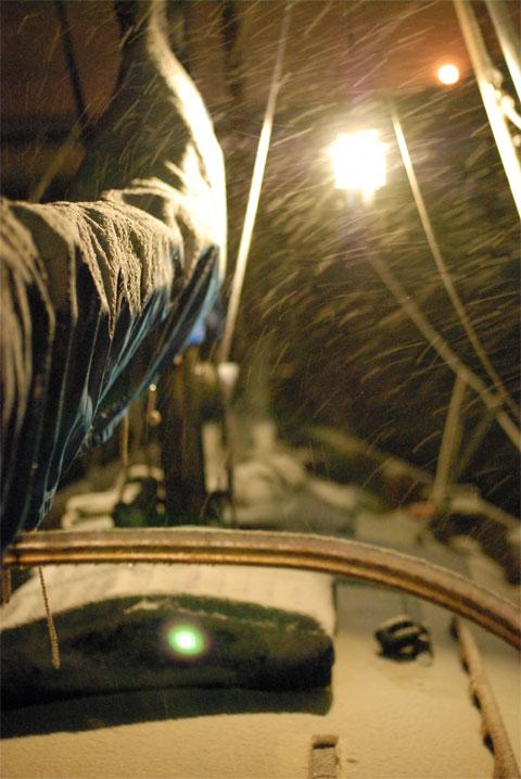吹雪_a0051924_21283914.jpg