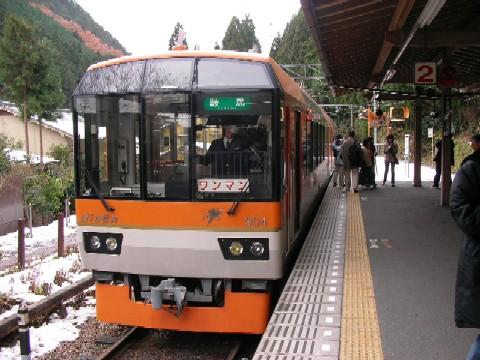 叡山電鉄_a0066027_18521432.jpg