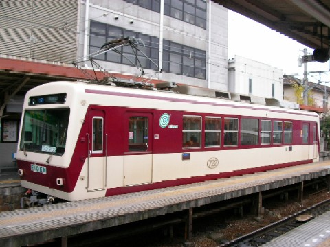 叡山電鉄_a0066027_185309.jpg