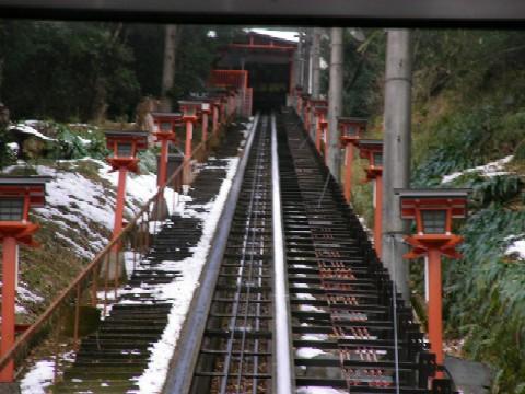 叡山電鉄_a0066027_18534771.jpg