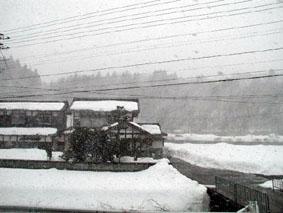 1月7日、大雪といえば…_d0024438_2241930.jpg