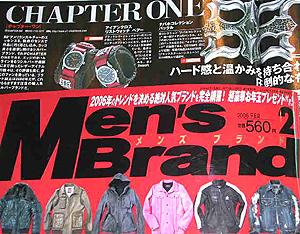 雑誌_e0087043_16154344.jpg