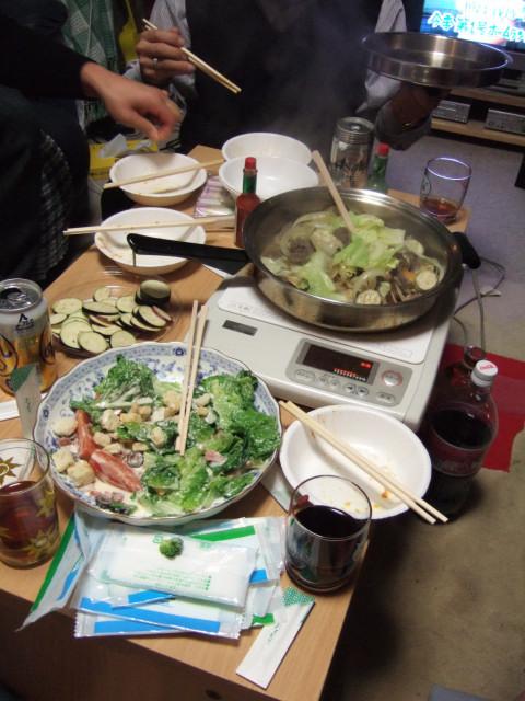 新年食い倒れ・・_c0039145_1331633.jpg