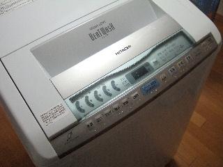 b0043980_13155852.jpg
