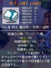 d0028389_331445.jpg