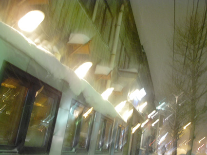 冬の札幌 11_d0003401_21521171.jpg