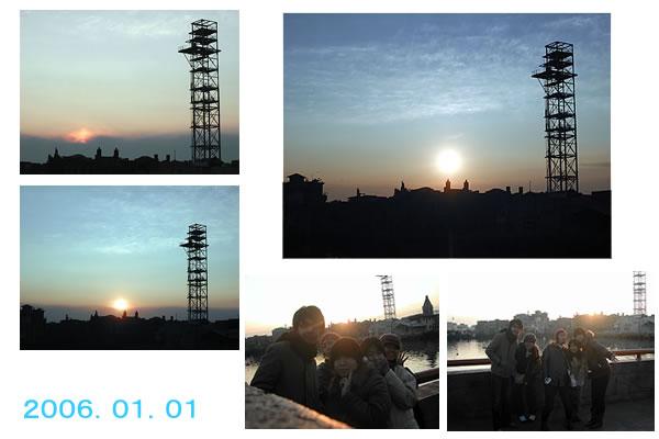 b0066805_151735.jpg