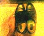 b0040638_17463762.jpg