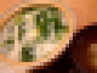 f0005838_1381353.jpg