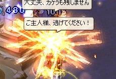 f0032664_13393625.jpg