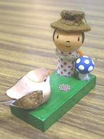 大阪から届いたプレゼント_e0045977_22173032.jpg
