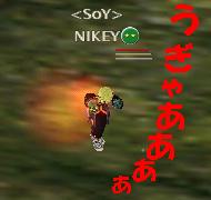 b0046686_022965.jpg