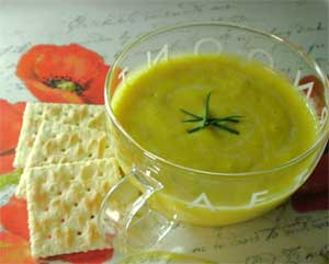 ガラスのスープカップ_a0024690_22255325.jpg