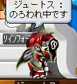 f0032647_2234572.jpg