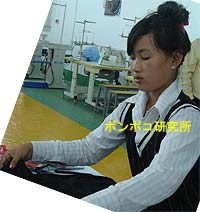 e0073268_16123894.jpg