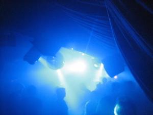 クラブを梯子_b0046388_2144027.jpg