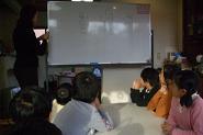 ウィンターインテンシブコース第2日目-----イマージョンプログラム December 30th, 2005_d0033714_613250.jpg