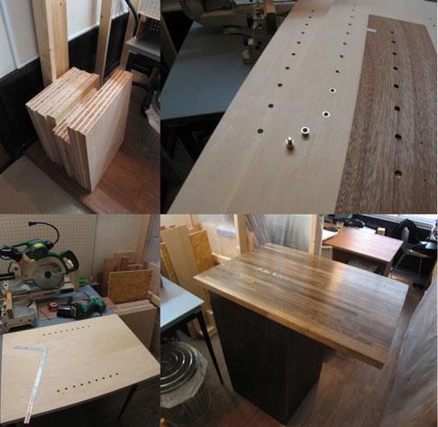 家具製作なかだるみ_e0093914_1534262.jpg