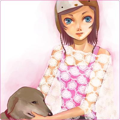06-dog