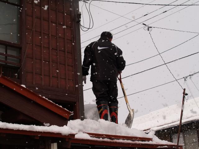 故郷雪国の景色6 雪との闘い_a0042976_793816.jpg
