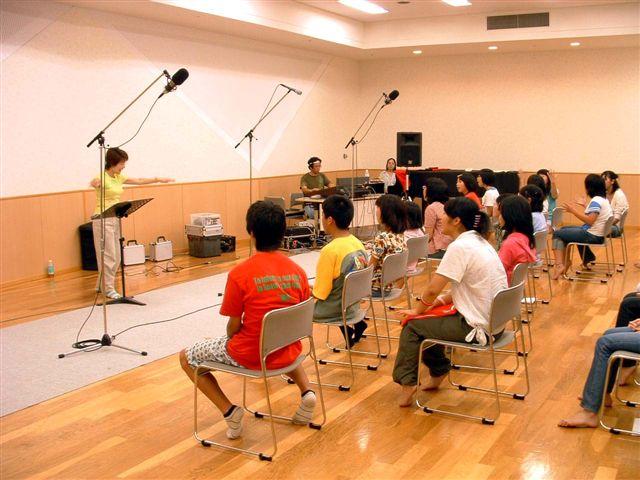 イイヅカコスモスコモン主催「子どものためのドラマスクール」_f0040233_1723477.jpg