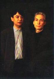2006-01-11 チャーリー・ワッツ・インタビュー(前編)_e0021965_23241014.jpg
