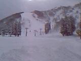 本日のスキー場_e0066486_9413922.jpg