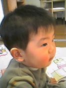 b0019847_1695137.jpg