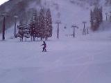本日のスキー場。_e0066486_10201490.jpg