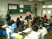 授業参観_d0050503_2371238.jpg